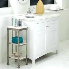 bathroom cupboard ideas floating shelves bathroom idea floating bathroom shelves for