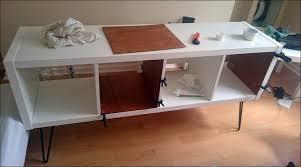 Microwave Storage Cabinet Kitchen Ikea Kitchen Rail Microwave Storage Cabinet Kitchen