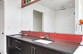 kitchen panels backsplash backsplash panels sizes of cabinets colors granite for countertops