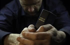 christian prayer evidence that prayer does not work escaping christian fundamentalism