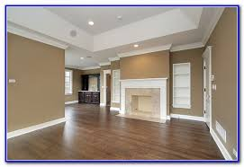paint color ideas for home gym painting home design ideas