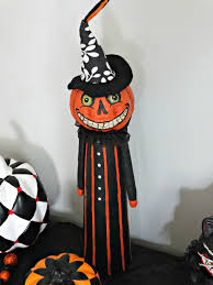 Harlequin Home Decor by Halloween Tablescape A Haunted Harlequin Halloween