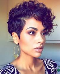 59 best growing out a pixie mohawk images on pinterest