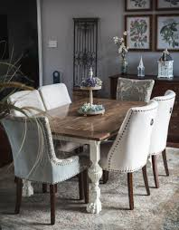 inexpensive dining room furniture dining room decor tips and inexpensive dining chair options