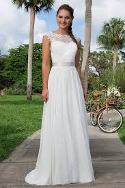 wedding dresses leeds cool wedding dresses leeds contemporary wedding dress ideas