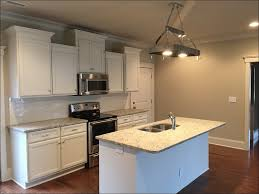 cheap white kitchen cabinets kitchen cheapest kitchen cabinets white painted solid wood
