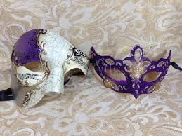 masquerade masks for couples 71 best masquerade masks images on masquerade masks