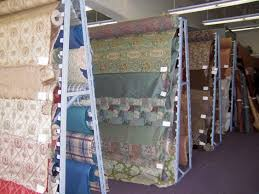 upholstery fabrics outlet online store
