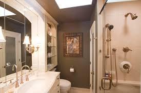 bathroom designs photos beautiful bathroom colors small bathroom designs with shower 5x7