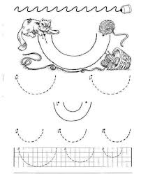 printing practice worksheets grade 3 4 funnycrafts