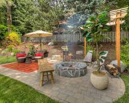 23 best backyard images on pinterest backyard ideas backyard