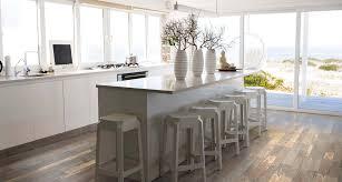 Pergo Max Inspiration Laminate Flooring Stowe Painted Pine Pergo Max Laminate Flooring Pergo Flooring