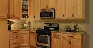 100 kitchen cabinet canada birch kitchen cabinet long barn
