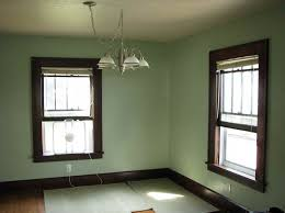 best sage green paint michigan home design