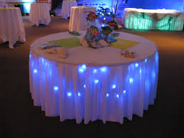 quinceanera decorations for tables inspired party themed tables cool because it