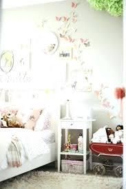 decoration chambre fille papillon deco chambre papillon markez info