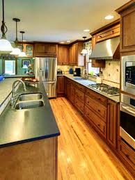 kitchen island with cooktop and seating bathroom drop dead gorgeous kitchen island sink and dishwasher