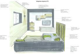 comment dessiner une chambre en perspective dessin chambre en perspective les diffacrentes perspective dessin de