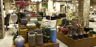 marina home interiors marina home opens in lahore