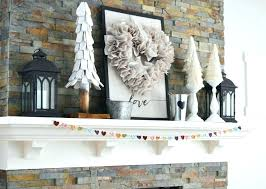 home interiors candles catalog mantel decorating ideas cool valentines day mantel ideas