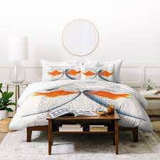 Furniture Marvelous Coco Chanel Bed Sheets Luxury Cotton Duvet Coco Furniture Luxury Coco Chandelier Round Ceiling Suspended