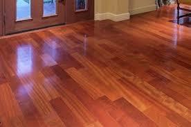 Brazilian Cherry Hardwood Floors Price - cherry hardwood flooring cherry hardwood flooring indoor source