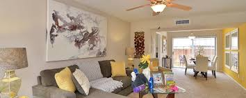 2 bedroom apartments in houston tx lakeside place