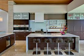home goods kitchen island sensational home goods tucson decorating ideas gallery in kitchen