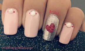 3d nail art u2013 i heart caviar nails u2013 artisia
