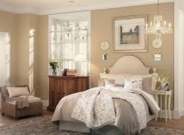 Most Popular Master Bedroom Colors - popular master bedroom colors inspiration master bedroom paint