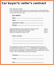 installment plan agreement template 9 take over car payment contract template samples of paystubs