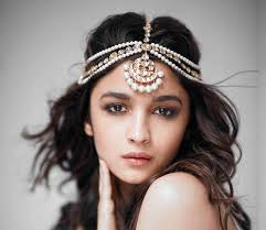 designer hair accessories hair accessories equipment