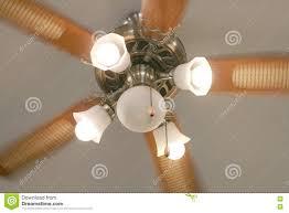 pvblik com vintage decor lampen