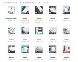 microsoft word templates download word templates resume u2013 inssite