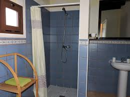for sale house with pool in tuineje bathroom house for sale in tuineje fuerteventura