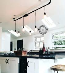 menards kitchen island elomy co page 23 pendant lighting menards pendant light lantern