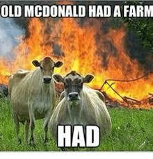 Farmer Meme - 25 best memes about farming farming memes