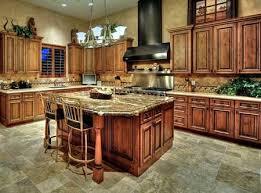 Restore Kitchen Cabinets Restore Kitchen Cabinets Best Kitchen Cabinet Ideas On Kitchen