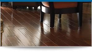 cincinnati hardwood about hardwood flooring wood floors