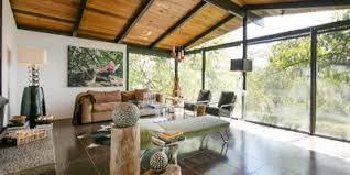 modern mid century oc mid century modern homes