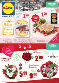 catalogue cuisine uip catalogue lidl 16 22 04 2014 by joe issuu
