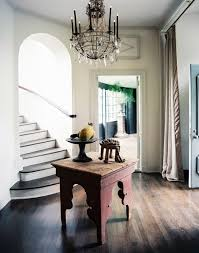 What Is Foyer What Is A Foyer U2013 Home Info