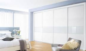 wardrobe create new look for your room with these closet door