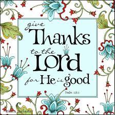 good bible verses for thanksgiving christian bible verse for today kolanli com
