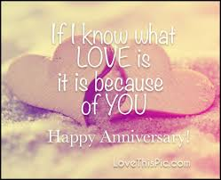 wedding quotes happy if i what is happy anniversary pictures photos and