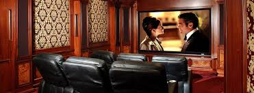 Home Interior Solutions Home Theater Home Theater Systems Uae Home Theater Solutions