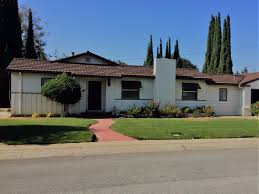 homes for sale in 95117 quick search search all silicon valley