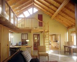 cabin design log cabin interior paint colors u2013 alternatux com