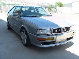1991 audi s2 1991 audi s2 related infomation specifications weili automotive