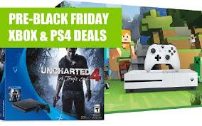 play station 4 black friday the top 10 best blogs on ps4 slim